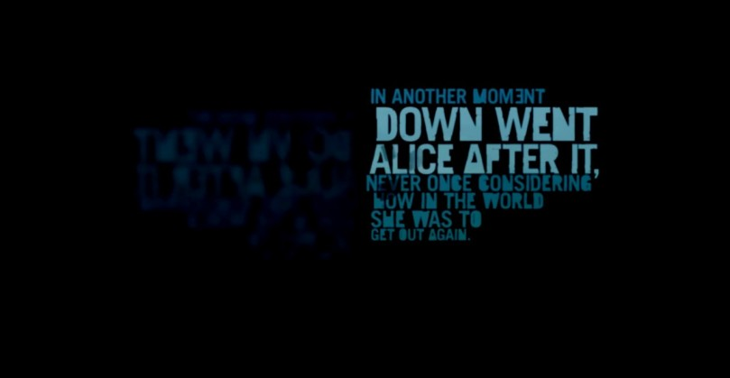 alice quote far cry3