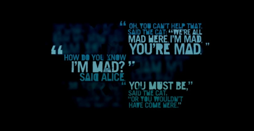alice quote far cry3(3)