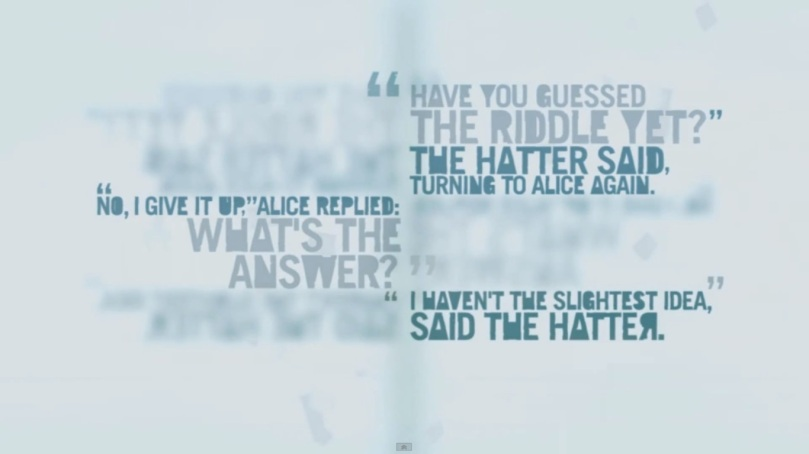 alice quote far cry3(4)