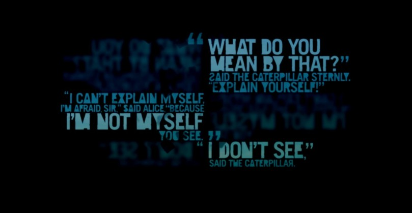 alice quote far cry3(5)
