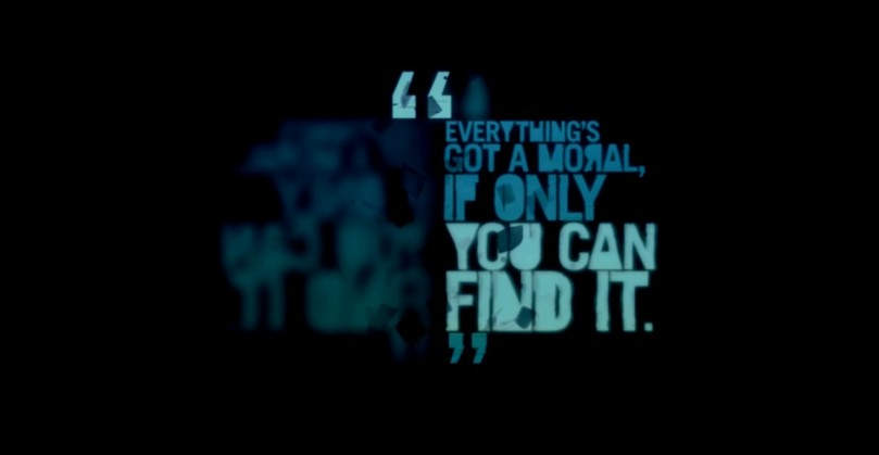 alice quote far cry3(6)