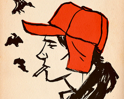 holden caulfield.jpg