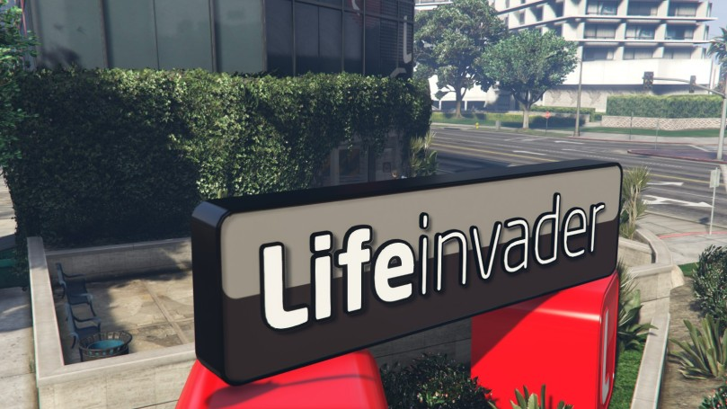 Lifeinvader.jpg